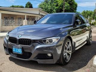 2013 BMW 335i hybrid for sale in Kingston / St. Andrew, Jamaica
