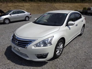 2016 Nissan TEANA for sale in St. Catherine, Jamaica