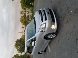'09 Toyota Noah for sale in Jamaica