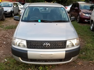 2014 Toyota Probox DX for sale in Kingston / St. Andrew, Jamaica