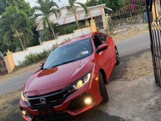 2019 Honda CIVIC SPORT for sale in St. Elizabeth, Jamaica
