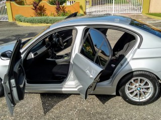 2010 BMW 320i for sale in St. Ann, Jamaica