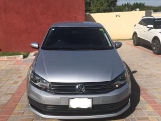 2018 Volkswagen Polo for sale in Kingston / St. Andrew, Jamaica
