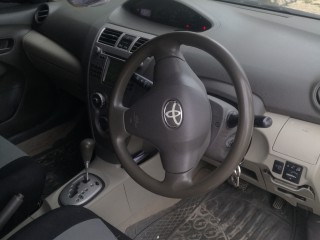 2012 Toyota Belta for sale in Westmoreland, Jamaica