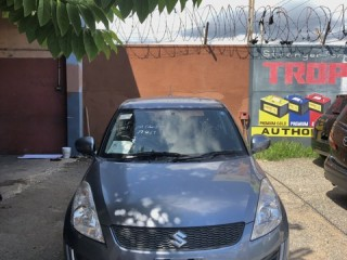 2015 Suzuki Swiift for sale in Kingston / St. Andrew, Jamaica
