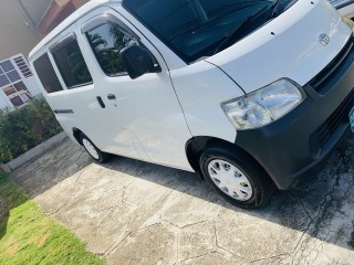 2010 Toyota Townace for sale in St. Mary, Jamaica