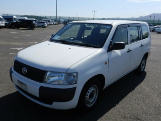 2014 Toyota Pro box DX for sale in St. Catherine, Jamaica