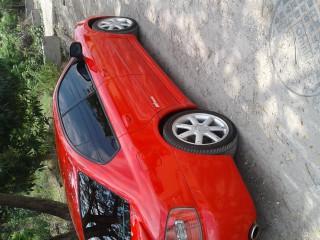 '05 Subaru Legacy for sale in Jamaica