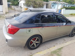 2009 Subaru Impreza for sale in St. Catherine, Jamaica
