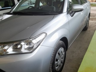 2015 Toyota Axio for sale in Westmoreland,