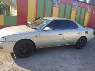 1997 Toyota Toyota Camry for sale in St. Catherine, Jamaica