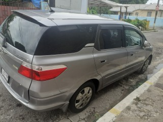 2008 Honda Airwave for sale in Kingston / St. Andrew, Jamaica