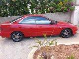 1995 Honda integra for sale in St. Ann, Jamaica