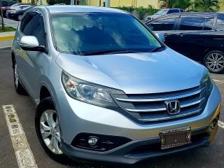 2014 Honda CRV for sale in Kingston / St. Andrew, Jamaica