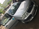 '12 Toyota Succeed for sale in Jamaica