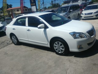 2014 Toyota PREMIO for sale in St. Catherine, Jamaica