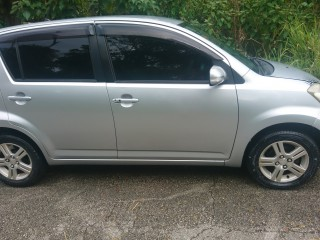2007 Daihatsu Boon for sale in St. James, Jamaica