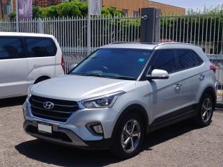 2020 Hyundai Creta for sale in Kingston / St. Andrew, Jamaica