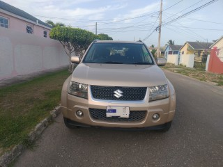 2010 Suzuki Grand Vitara for sale in St. Catherine, Jamaica