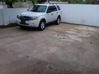 2012 Ford escape for sale in Westmoreland, Jamaica