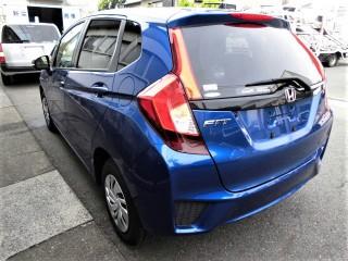 2017 Honda FIT for sale in Clarendon, Jamaica