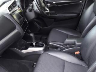2014 Honda FIT JAZZ for sale in Portland, Jamaica
