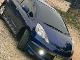 2009 Honda FIT for sale in Manchester, Jamaica