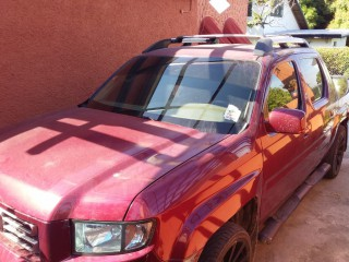 2006 Honda Ridgeline for sale in Kingston / St. Andrew, Jamaica