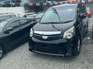 2010 Toyota NOAH for sale in St. Elizabeth, Jamaica