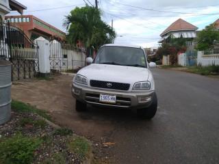 1998 Toyota Rav4 for sale in St. Catherine, Jamaica