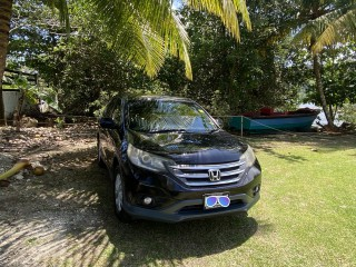 2012 Honda CRV for sale in Portland, Jamaica