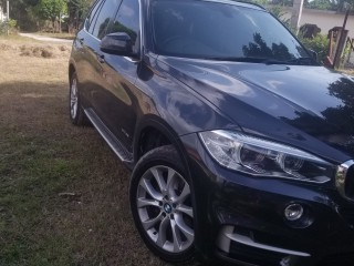 2015 BMW X5 for sale in St. Catherine, Jamaica