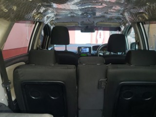 2011 Toyota Wish for sale in St. James,
