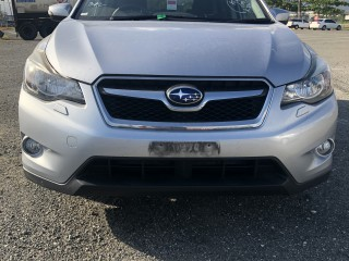 2015 Subaru XV for sale in Kingston / St. Andrew, Jamaica