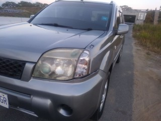 2004 Nissan Xtrail for sale in St. Catherine, Jamaica