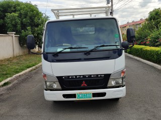 2006 Mitsubishi Canter for sale in Kingston / St. Andrew, Jamaica