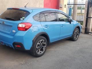 2016 Subaru XV for sale in St. Catherine, Jamaica