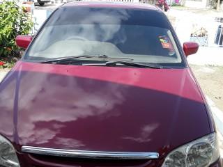 2001 Honda Odyssey for sale in St. Catherine, Jamaica