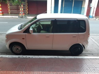 2012 Mitsubishi Ek wagon for sale in Kingston / St. Andrew, Jamaica
