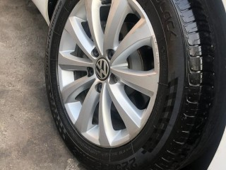 2014 Volkswagen Passat for sale in Kingston / St. Andrew, Jamaica