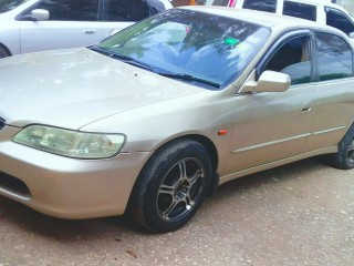2000 Honda Accord for sale in St. Catherine, Jamaica