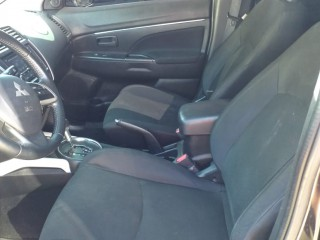 2014 Mitsubishi Outlander Sport for sale in St. Catherine, Jamaica
