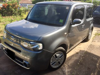 2010 Nissan CUBE for sale in Kingston / St. Andrew, Jamaica