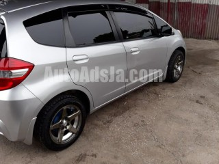 2011 Honda Fit for sale in St. Elizabeth, Jamaica