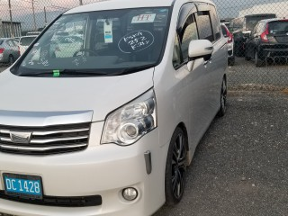 2013 Toyota NOAH for sale in Trelawny, Jamaica