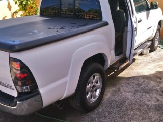 2005 Toyota Tacoma for sale in Clarendon, Jamaica