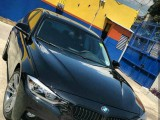 2014 BMW 328i for sale in Kingston / St. Andrew, Jamaica