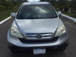 2009 Honda CRV for sale in Manchester, Jamaica