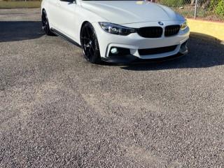 2019 BMW 430I for sale in St. Elizabeth,