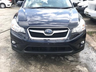 2014 Subaru XV HYBRID for sale in St. Catherine, Jamaica